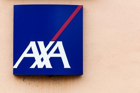 AXA Medical Insurance Dubai.jpg