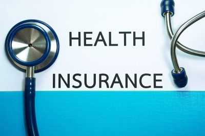 List of medical insurance companies