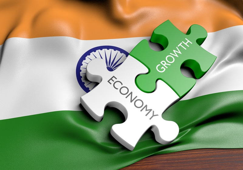 Indian Mutual Funds in UAE-1