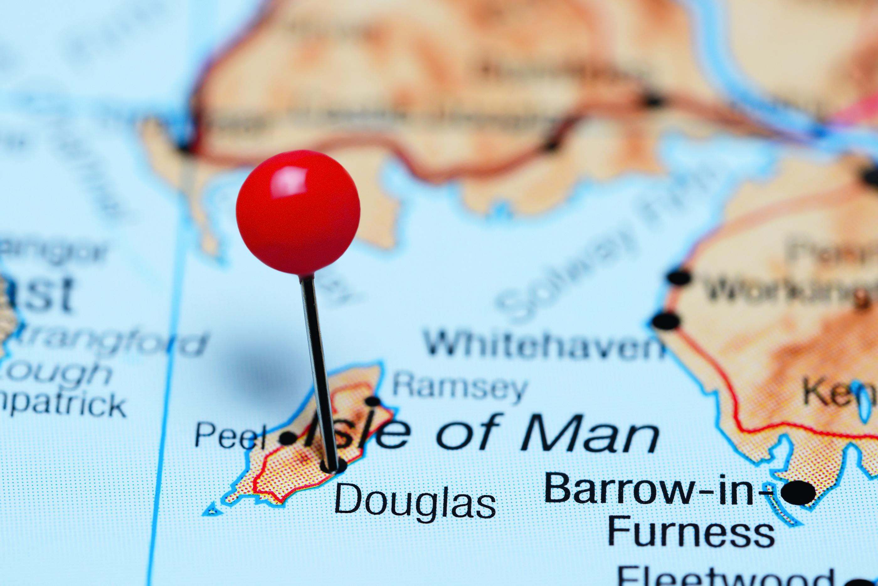Isle of Man - Zurich Futura.jpg
