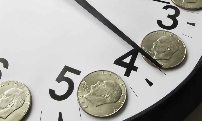 LIC International Regular Cashflow or Income Plan 1
