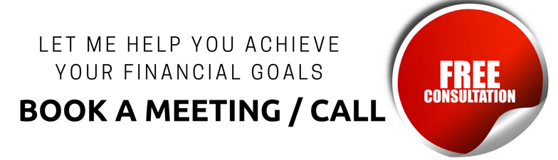Let me help You Achieve Your Financial Goals.png