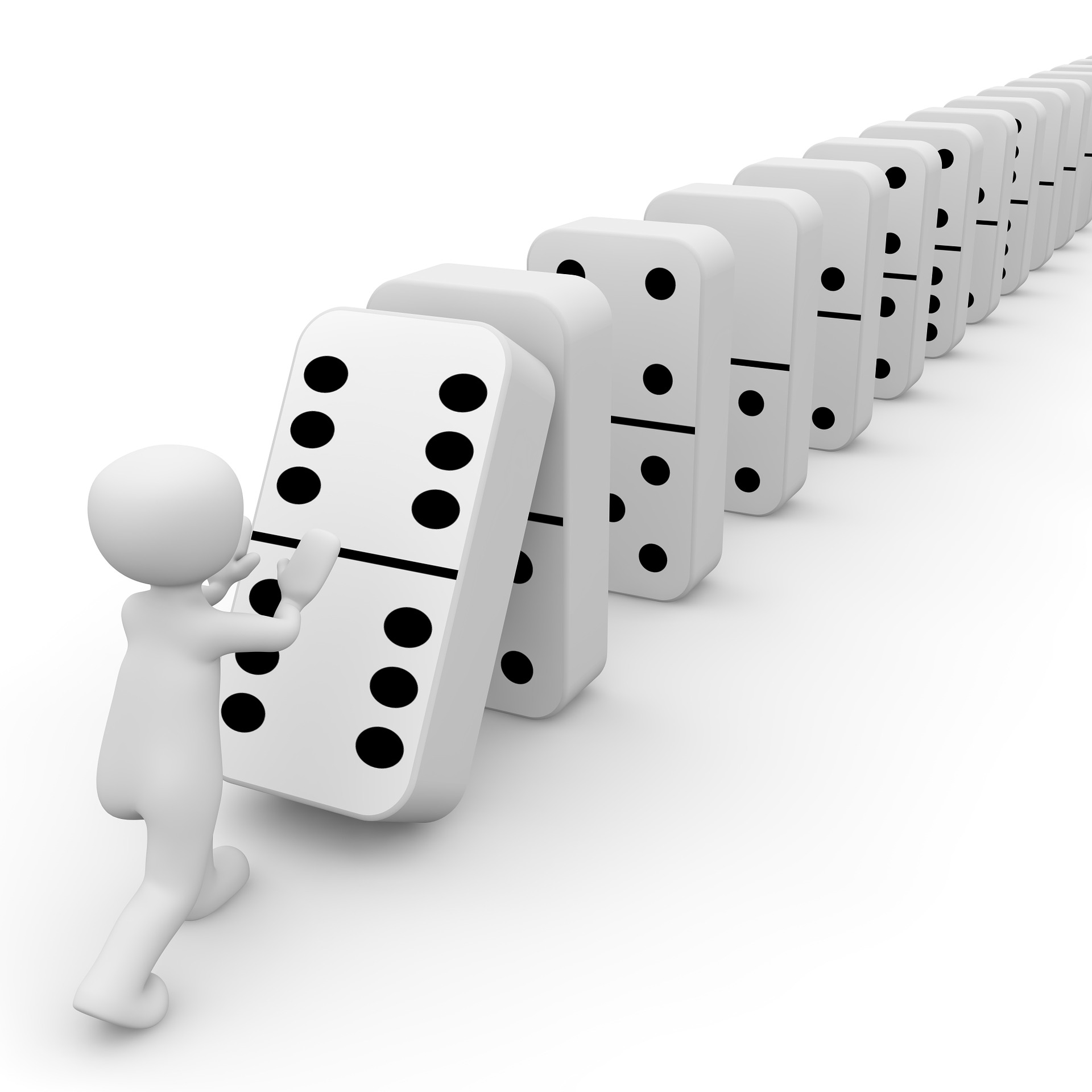Domino Effect - Tick-a-week savings challenge.jpg