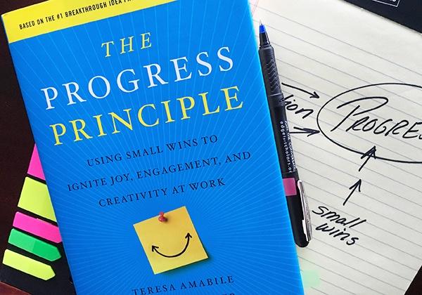 The-Progress-Principle.jpg