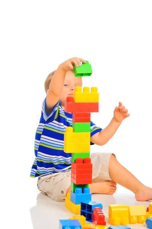 Child Education Savings UAE
