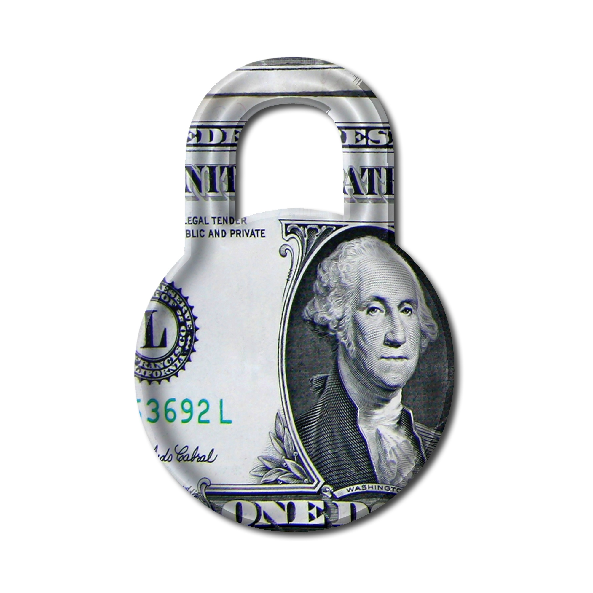 lic international capital guaranteed insurance plan.jpg